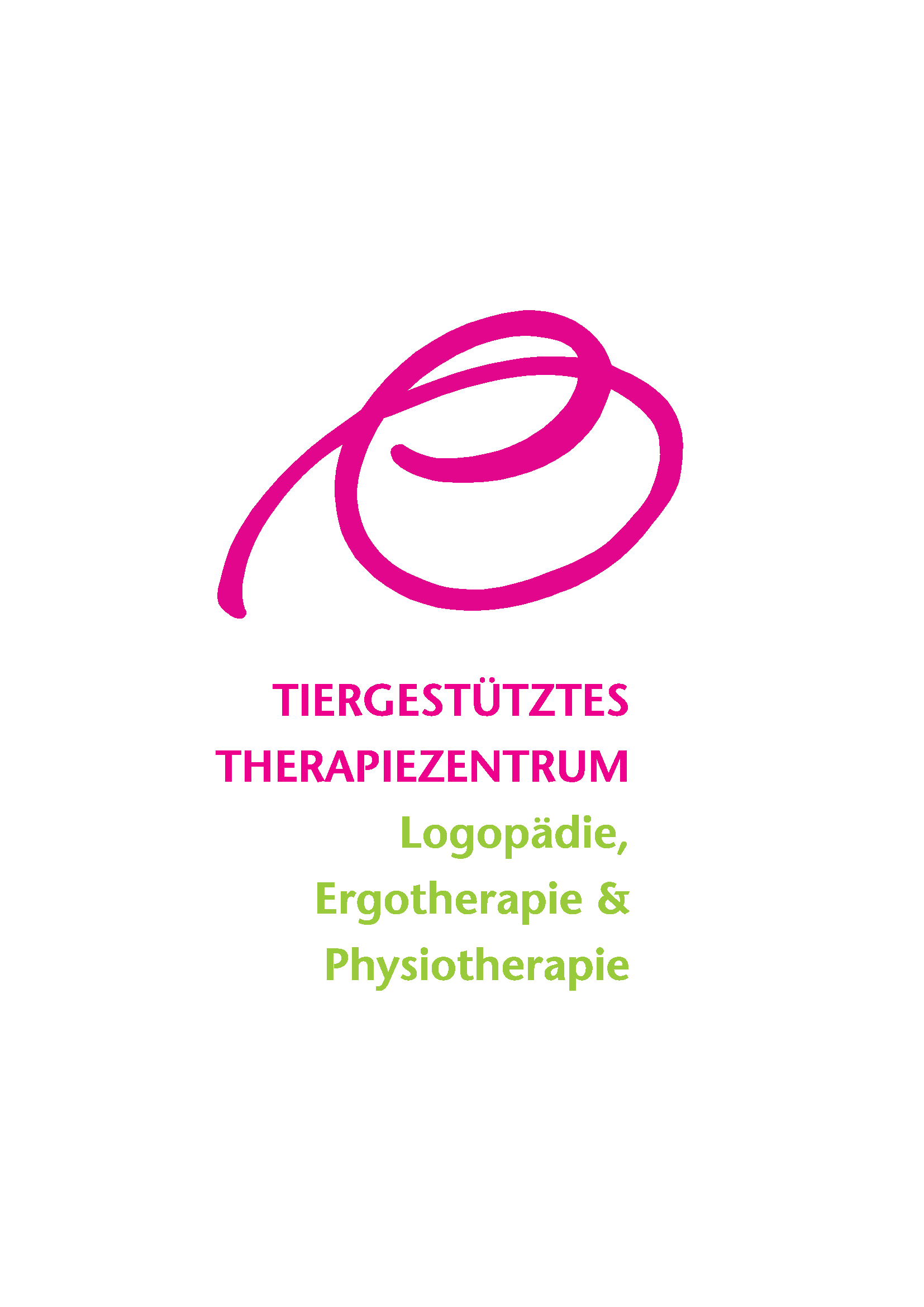 Therapiezentrum_tiergestuetzte_Therapie
